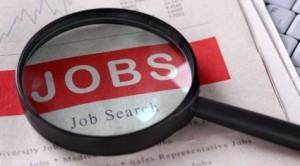 Job Placements