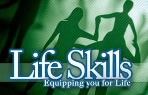 Life Skills Classes